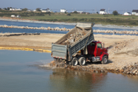 Tipper/Dump Trucks